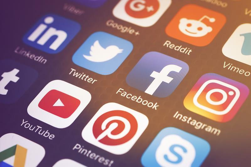 Social Media Week TO