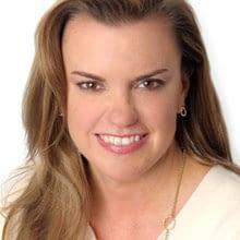 Erin Morra